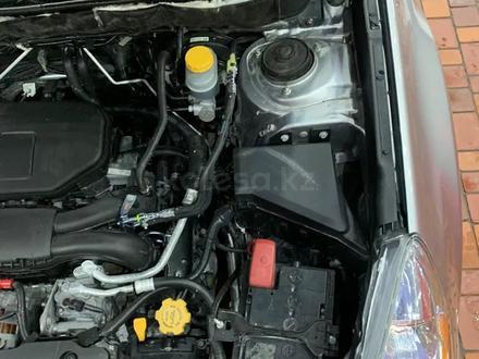 Subaru Outback 2009 года за 5 400 000 тг. в Шымкент – фото 28