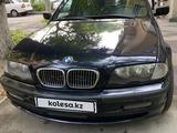 BMW 318 1998 года за 2 400 000 тг. в Алматы