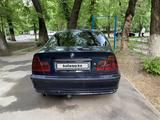 BMW 318 1998 года за 2 400 000 тг. в Алматы – фото 3
