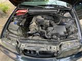 BMW 318 1998 года за 2 400 000 тг. в Алматы – фото 4