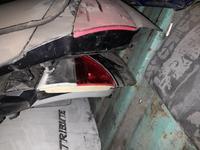 Багажник за 80 000 тг. в Алматы