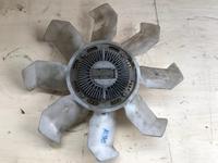 Лопасть вентилятора на Mtsubishi Montero Sport за 10 000 тг. в Алматы