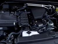 Двигатель за 1 150 000 тг. в Темиртау