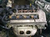 Двигатель с кпп на Тойоту Короллу 1ZZ, 2ZZ, 3ZZ в Алматы
