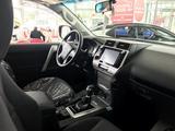 Toyota Land Cruiser Prado 2020 года за 20 593 400 тг. в Уральск – фото 3