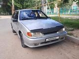 ВАЗ (Lada) 2115 (седан) 2001 года за 650 000 тг. в Талдыкорган