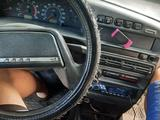 ВАЗ (Lada) 2115 (седан) 2001 года за 650 000 тг. в Талдыкорган – фото 5
