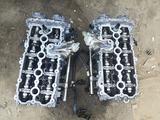 Головка блока двигателя 4.2Fsi за 100 000 тг. в Алматы
