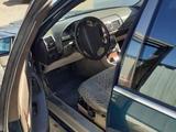 Mercedes-Benz S 420 1996 года за 2 300 000 тг. в Караганда – фото 2