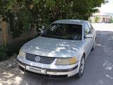 Volkswagen Passat 1997 года за 800 000 тг. в Кызылорда