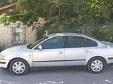 Volkswagen Passat 1997 года за 800 000 тг. в Кызылорда – фото 2
