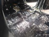 Hyundai Accent 2014 года за 4 600 000 тг. в Шымкент – фото 5