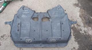 Защита двигателя на Subaru Lancaster за 15 000 тг. в Алматы