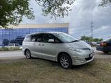 Toyota Estima 2008 года за 7 000 000 тг. в Нур-Султан (Астана) – фото 2