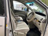 Toyota Estima 2008 года за 7 000 000 тг. в Нур-Султан (Астана) – фото 4