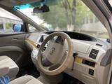 Toyota Estima 2008 года за 7 000 000 тг. в Нур-Султан (Астана) – фото 5