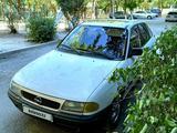 Opel Astra 1993 года за 700 000 тг. в Шымкент