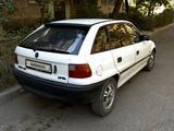 Opel Astra 1993 года за 700 000 тг. в Шымкент – фото 4