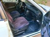 Opel Astra 1993 года за 700 000 тг. в Шымкент – фото 5
