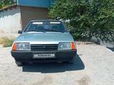 ВАЗ (Lada) 2109 (хэтчбек) 2002 года за 700 000 тг. в Шымкент – фото 4