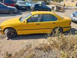 BMW 316 1992 года за 500 000 тг. в Актобе – фото 2