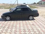 ВАЗ (Lada) 2110 (седан) 2006 года за 750 000 тг. в Актау