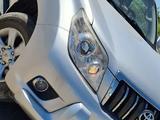 Toyota Land Cruiser Prado 2010 года за 11 700 000 тг. в Сатпаев