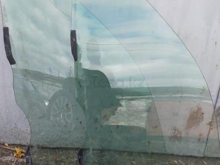 Передние стекла Toyota Prado 120 за 20 000 тг. в Караганда – фото 3