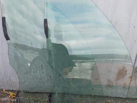 Передние стекла Toyota Prado 120 за 20 000 тг. в Караганда – фото 6