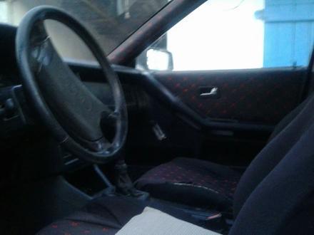 Audi 80 1990 года за 600 000 тг. в Бауыржана Момышулы – фото 10