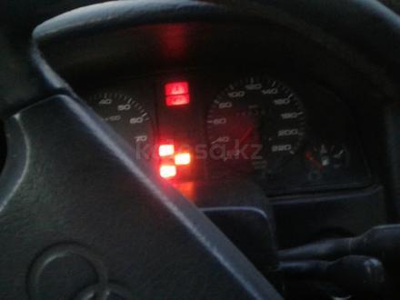 Audi 80 1990 года за 600 000 тг. в Бауыржана Момышулы – фото 2