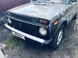 ВАЗ (Lada) 2131 (5-ти дверный) 2004 года за 1 000 000 тг. в Караганда