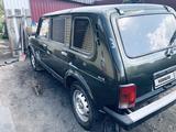 ВАЗ (Lada) 2131 (5-ти дверный) 2004 года за 1 000 000 тг. в Караганда – фото 5