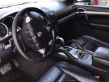 Porsche Cayenne 2004 года за 4 500 000 тг. в Караганда