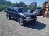 Nissan Terrano 1996 года за 1 700 000 тг. в Алматы
