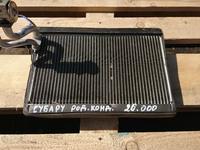 Радиатор кондиционера на Субару оутбак за 26 000 тг. в Алматы