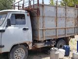 УАЗ 3303 2013 года за 1 400 000 тг. в Темирлановка – фото 2