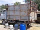 УАЗ 3303 2013 года за 1 400 000 тг. в Темирлановка – фото 3