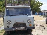 УАЗ 3303 2013 года за 1 400 000 тг. в Темирлановка – фото 4