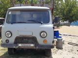 УАЗ 3303 2013 года за 1 400 000 тг. в Темирлановка – фото 5