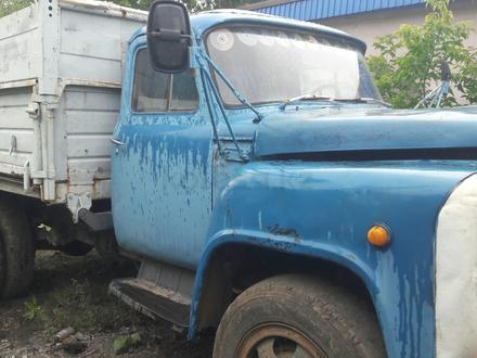 ГАЗ 1994 года за 600 000 тг. в Есиль