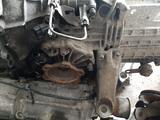 Контрактная мкпп Audi A6 C5 2.8 за 85 000 тг. в Семей – фото 2