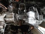 Контрактная мкпп Audi A6 C5 2.8 за 85 000 тг. в Семей