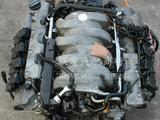 Контрактный двигатель из Германии без пробега по Казахстану за 250 000 тг. в Караганда