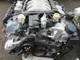 Контрактный двигатель из Германии без пробега по Казахстану за 250 000 тг. в Караганда – фото 2