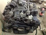 Контрактный двигатель из Германии без пробега по Казахстану за 250 000 тг. в Караганда – фото 3