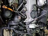 Контрактные двигателя за 100 тг. в Павлодар – фото 2