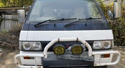 Mitsubishi Delica 1992 года за 850 000 тг. в Алматы