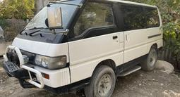 Mitsubishi Delica 1992 года за 850 000 тг. в Алматы – фото 2