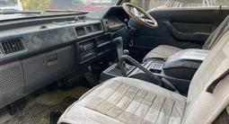 Mitsubishi Delica 1992 года за 850 000 тг. в Алматы – фото 4
